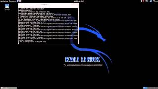 Installation QBittorrent sur Kali Linux