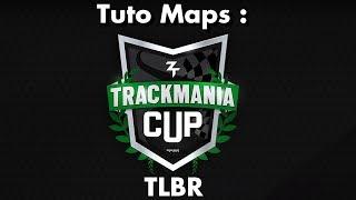 Tuto ZrT Cup #2018 - TLBR