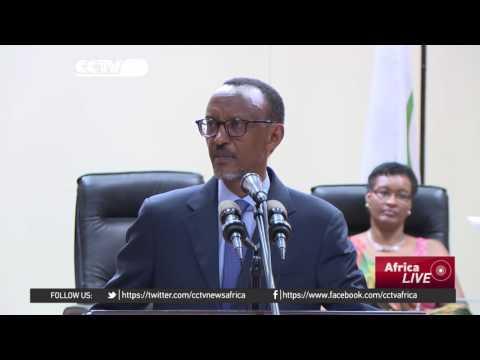 Rwanda not subjected to France judiciary