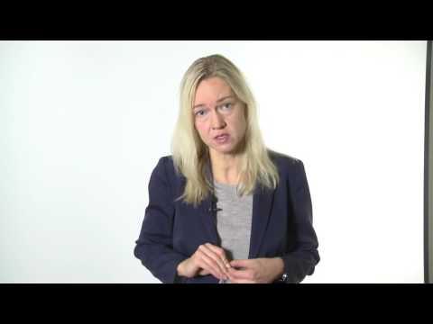 Skingsley: Borde Riksbanken ge ut e-kronor?