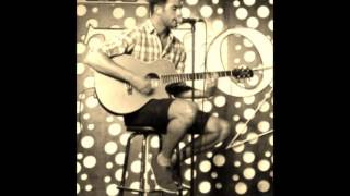 Alejandro García - Soledad