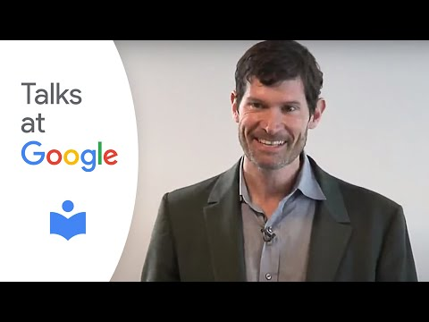 "Daniel Patterson: ""Coi: Stories and Recipes"" 