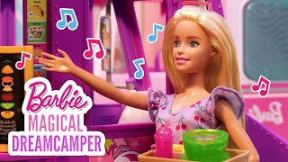 """""""YOU CAN BE ANYTHING YOU WANT!"""" 💕 🎶✨ OFFICIAL MUSIC VIDEO 