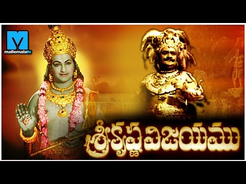 Sri Siddhartha Gautama 3 full movie in hindi free download mp4golkes
