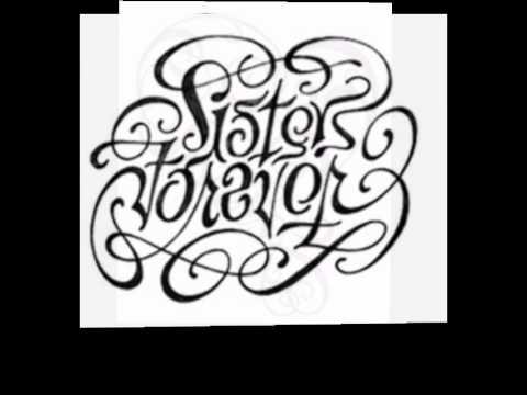 Sisters Tattoo Ideas