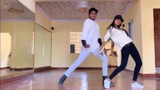 Saaho: Enni Soni Dance | Prabhas , Shraddha Kapoor | Guru Randhawa, Tulsi Kumar