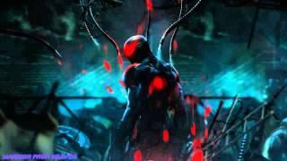 Masseve Music- Rival (2014 Epic Dark Menacing Aggresive Elec...