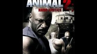 ANIMAL 2 (completo) 2008