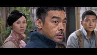 Video Nonton film action sub Indonesia full movise.. download MP3, 3GP, MP4, WEBM, AVI, FLV September 2018