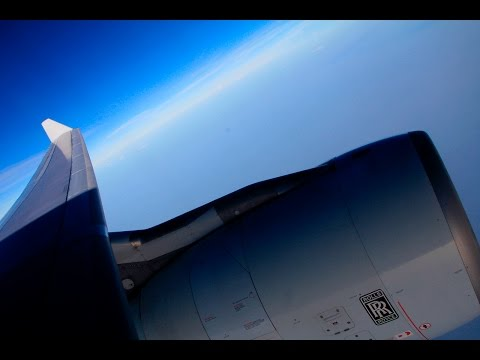 Cathay Pacific | Airbus A330 | HKG-SIN | Business