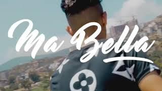 #subscribe 👈.    Adel chtoula - MA BELLA [clip vidéo officielle] 2018