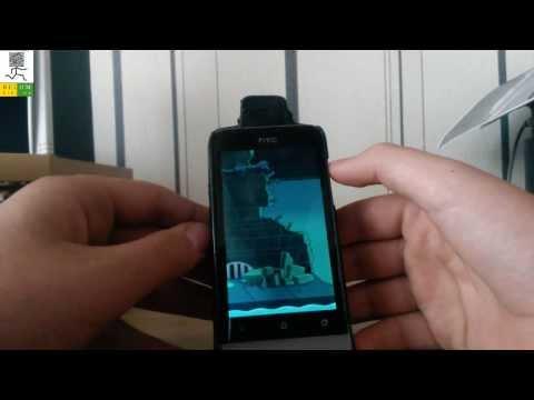 Играем в крокодильчик Свомпи 2 на андроид. Скачать!