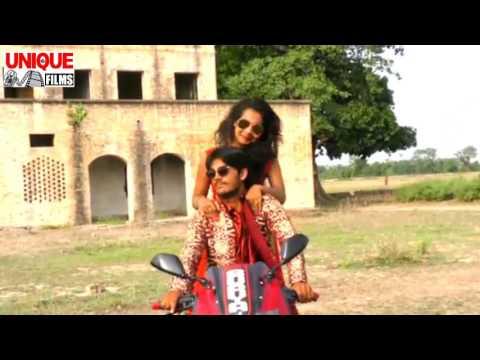 अब तक का  सबसे महंगा वीडियो विदेशी लाल यादव Tohar Ankhiya Ke Kajal Hamar Jaan Le Gail