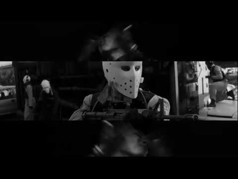 Rocca - 2018 Rien De Neuf (prod. KobéBeats)