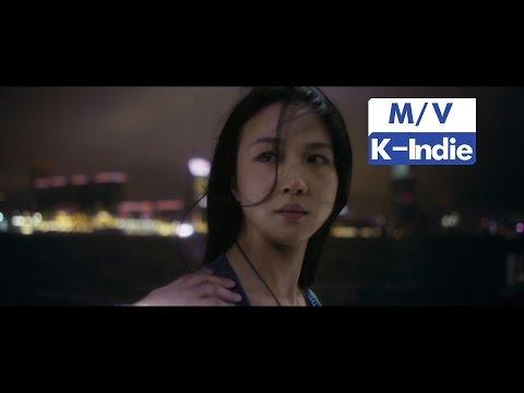 MV TANG Wei 탕웨이  저도 모든 걸 끝내려고 했어요 영화 '시절인연2' 주제곡