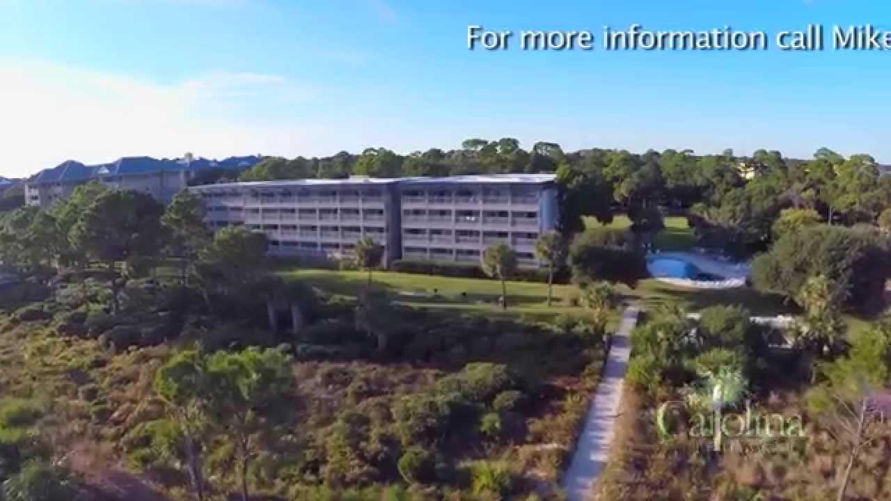 Forest Beach Villas Hilton Head