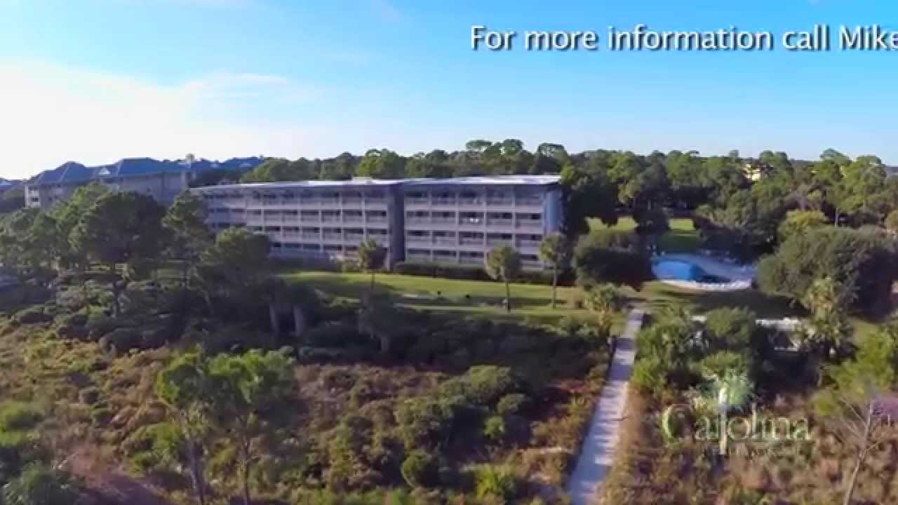 Ocean Dunes Villas Hilton Head Island Sc