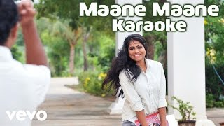 Listen to maane karaoke song video from the movie uriyadi name - music anthony daasan, masala coffee directo...