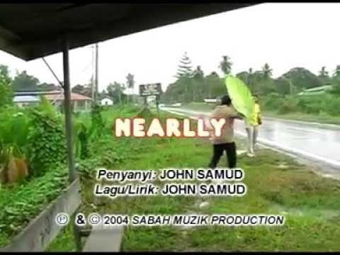 John Samud - Nelly