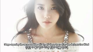 "[ENG Sub] IU - Someday ( ""Dream High"" OST / MP3 / K POP )"