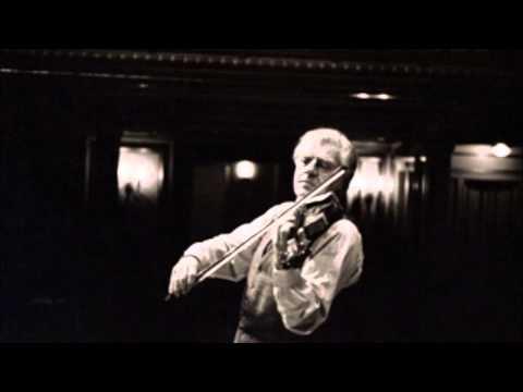 Dvořák - Violin sonata - Suk / Panenka