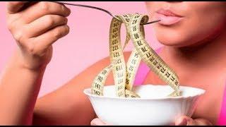 постер к видео Нейросистема 7 Для Похудения Купить