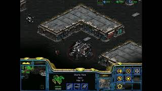StarCraft: Insurrection Remastered 15 - In Search of Demioch