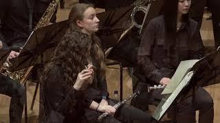Phillip Scott   Dmitri Shostakovich   Suite For Variety Orchestra 1935 1956 Mvt 4