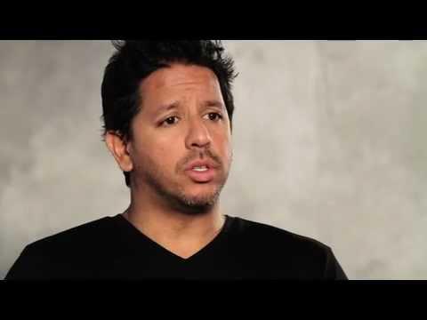 Kurt Patino, Manager  Expert Hollywood Advice