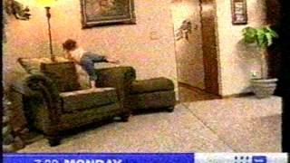 Channel Nine: Promo Montage (9.10.2005)