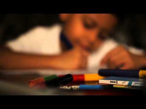 فلم سعودي قصير (واجب عربي) بطولة طفل سعودي Saudi Movie By Child
