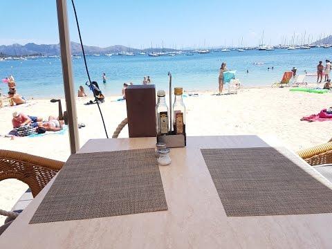 Summer Mallorca Spain Vaccation Aftermovie Palmanova/Magaluf