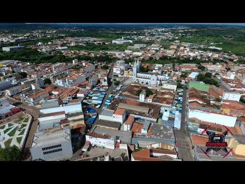 Picos Piauí fonte: i.ytimg.com