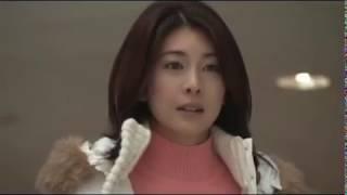 [영상음악 K-POP 韓國歌曲] 소주한잔