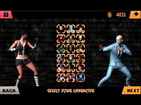 Mortal Deadly Street for PC & Mac: safe to download & install?