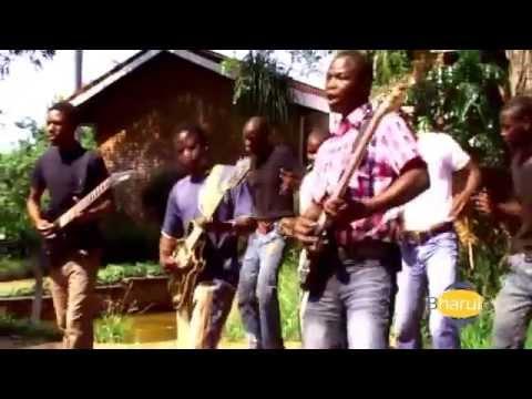 AFRICAN STARS -LULU