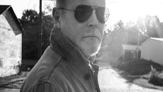 Don Henley - Words Can Break Your Heart - Cass County - Lyrics