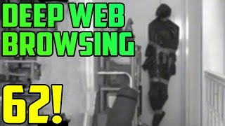 DOCTOR DEATH!?! - Deep Web Browsing 62