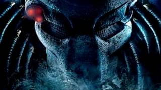 Predator Ringtone Free Ringtones Downloads For Android