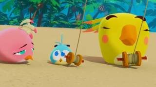 Video Angry Birds Stella Season 1 Episode 8 Own The Sky (Bahasa Indonesia) download MP3, 3GP, MP4, WEBM, AVI, FLV Juni 2018