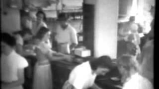JARAGUÁ DO SUL EM 1948