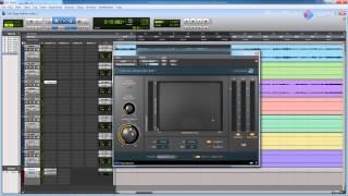 видео Полезные плагины для Adobe Audition