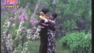 Ho Tumse Dur Rehke Humne Jana   Adalat   1976