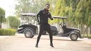 Download Video MATAN ZAMANI  BY NURA M INUWA MP3 3GP MP4