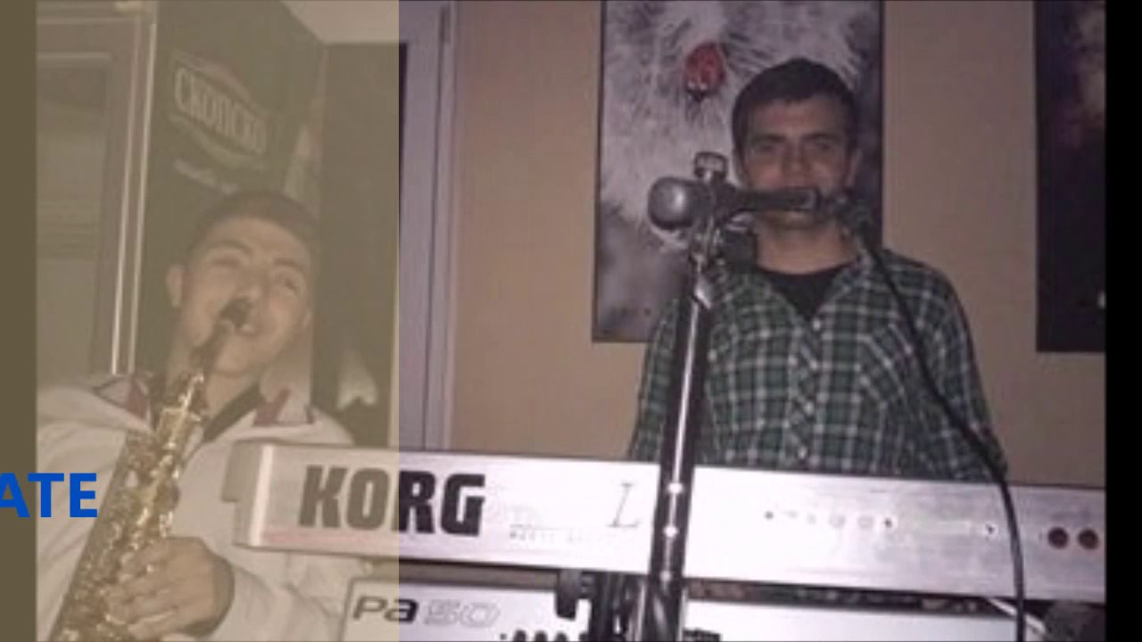 Za Tebe Brate - Gorаn Kukic + tekst - YouTube