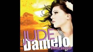 Jude - Damelo (Viens Danser) [Music Officiel HD]