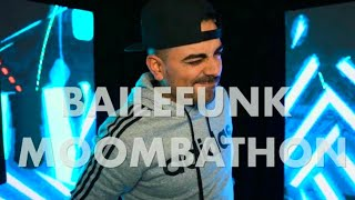 Baixar 4K DJ Set | Best Of BaileFunk |  Moombahton  Mix 2020 | #1