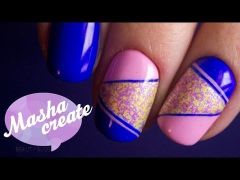 Vogue Nails гель-лаки - PARIS NAIL CAFE