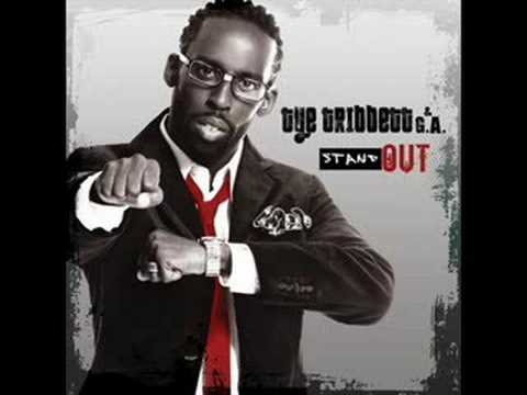 Tye Tribbett - Let Us Worship