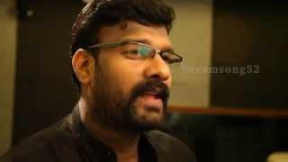 ദേവകന്യക, പുതിയ മലയാളം ലളിതഗാനം Devakanyaka, New Malayalam light music,